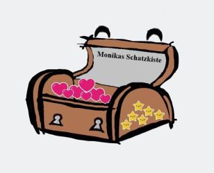 Monikas Schatzkiste, qualifizierte Tagesmutter - Kindertagespflege in Bremerhaven